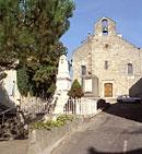 Ecole publique mixte 30760 St Julien de Peyrolas