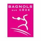 collège du Bosquet30200 Bagnols Sur Cèze