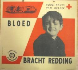 bloed bracht redding