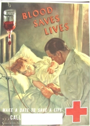 blood saves life (2)