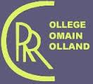 Collège Romain Rolland30000 Nîmes