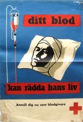 ditt blod