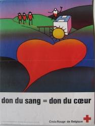 don  du sang = don du coeur