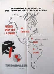 fédération panaméricaine