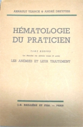 hematologie du praticien (2)