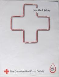 join the lifeline