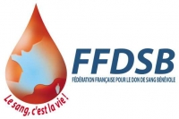 la Fédération Française pour le Don de Sang Bénévole (FFDSB)