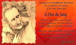 suite plaquette UD 04 : Jean GIONO
