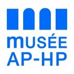 le musée de l'AP-HP