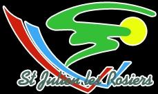 école du centreSt Julien des Rosiers 30340 Salindres