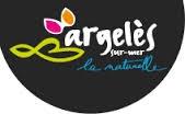 66700 Argelès sur Mer - Ecole mixte Marie Curie
