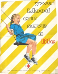 your blood can save a life (2)