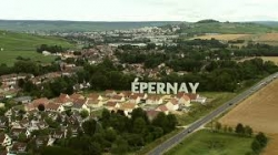51200 epernay (hors scolaire)