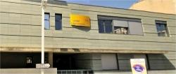 Centre enseignement Secondaire révolution30000 Nîmes