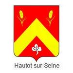 76113 Hautot sur Seine  - école communale