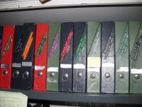 les autres collections