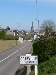 76930 octeville-école A.Bayet