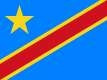 République du Congo (Brazzaville)
